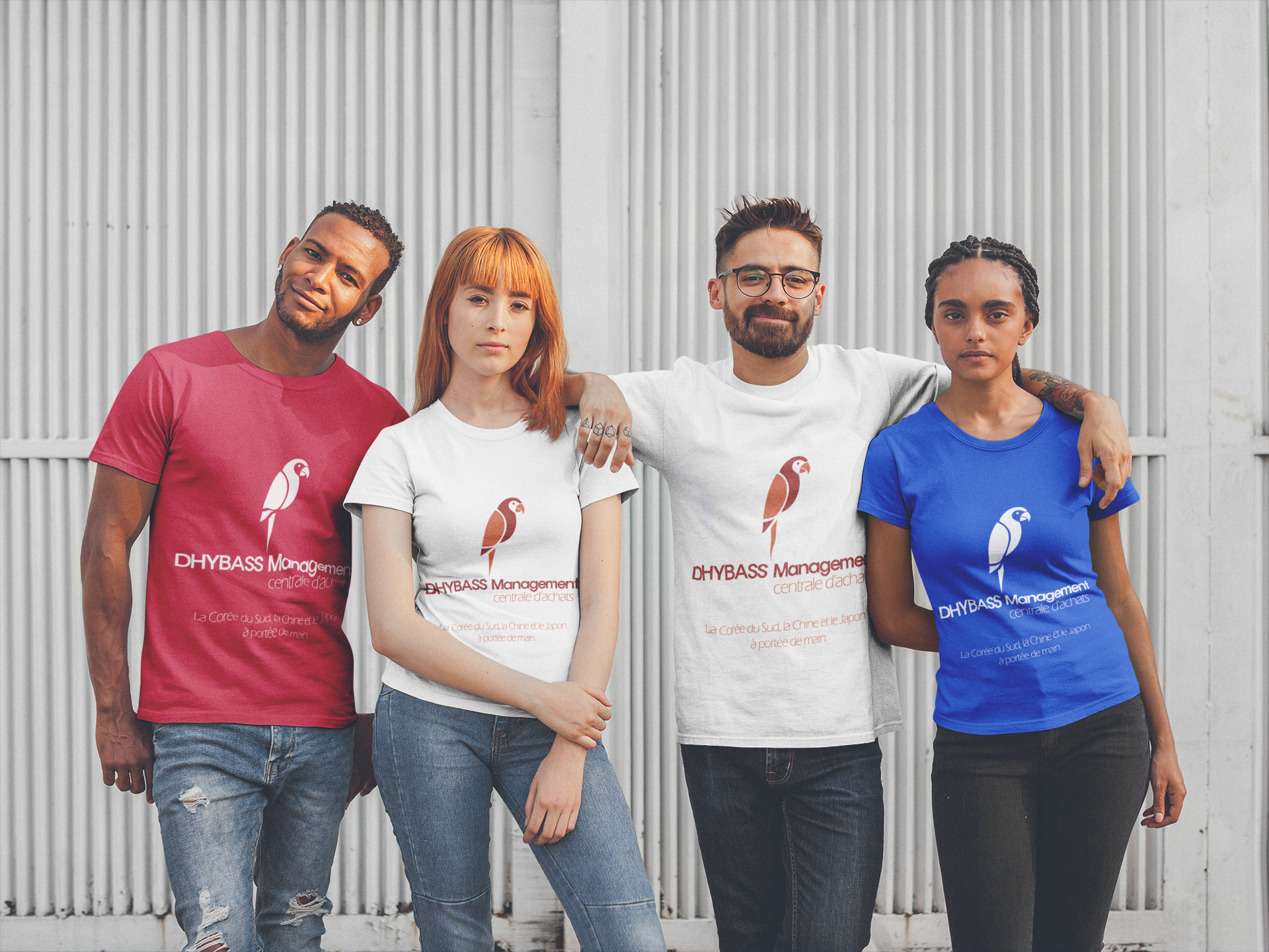 t-shirt-mockup-featuring-a-group-of-friends-20750
